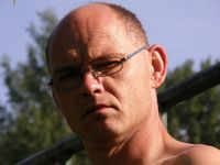 Heinrich Steffen