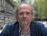 Heinrich Wiegand