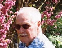 Heinrich Wortmann
