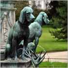 Heinrichs Hunde