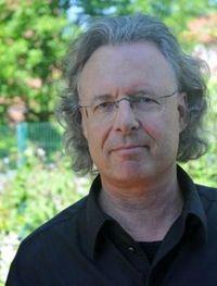 Heinz Bartels