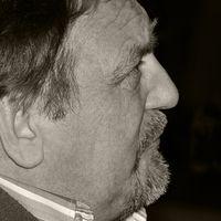 Heinz Baumgart