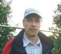 Heinz D.
