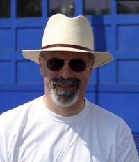 Heinz Froelian