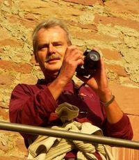 Heinz Geistmann