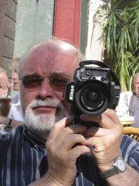 Heinz Gillich