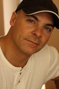 Heinz Grani
