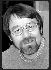Heinz-Günther Wandschrank