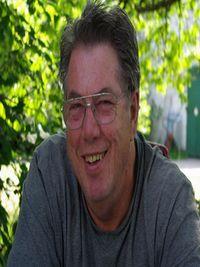 Heinz-Holger Schulz