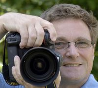 Heinz Holtgrefe