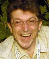 Heinz Josef Schaaf