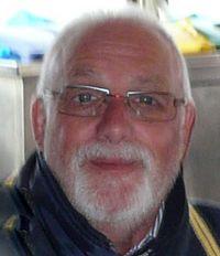Heinz Küpper