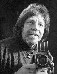 Heinz Nold