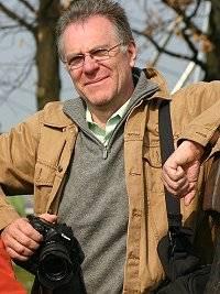 Heinz Proosten