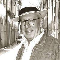 Heinz Roder