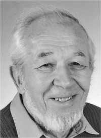 Heinz Schikora