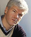 Heinz Uwe Moehlenkamp