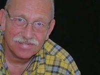 Heinz van Wasen