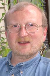 Heinz Wagener