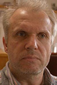 Heinz-Walter Lukas