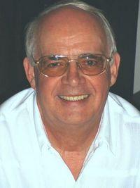Heinz-Werner G.