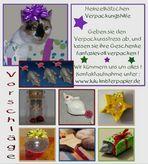 Heinzelkätzchen Verpackungsservice