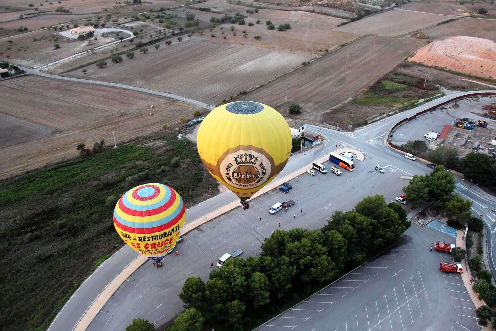 Heißluftballonfahrt_1