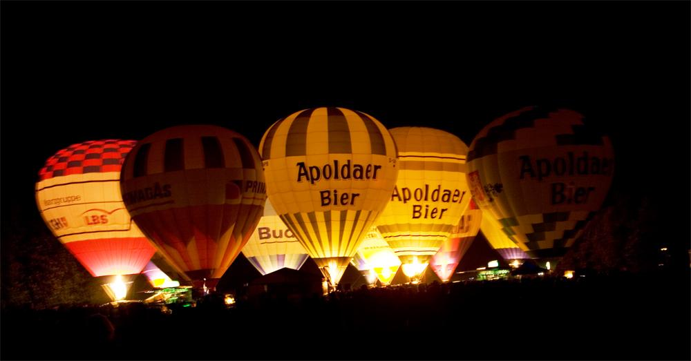 Heißluftballonglühen_1