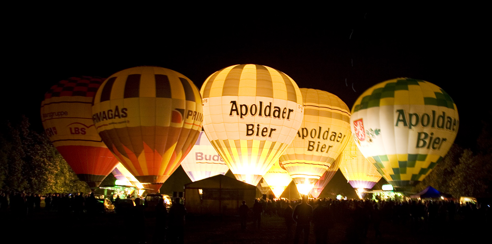 Heißluftballonglühen_2