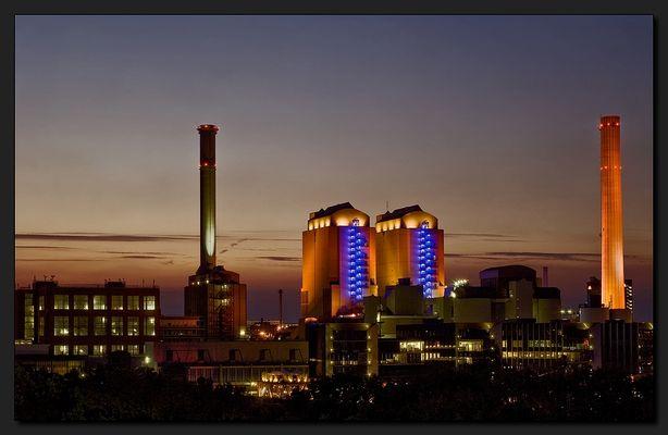Heizkraftwerk-West -reload-