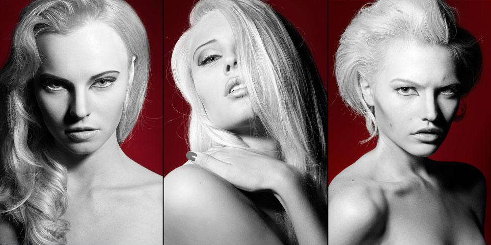 heks photography/ bodyart 236