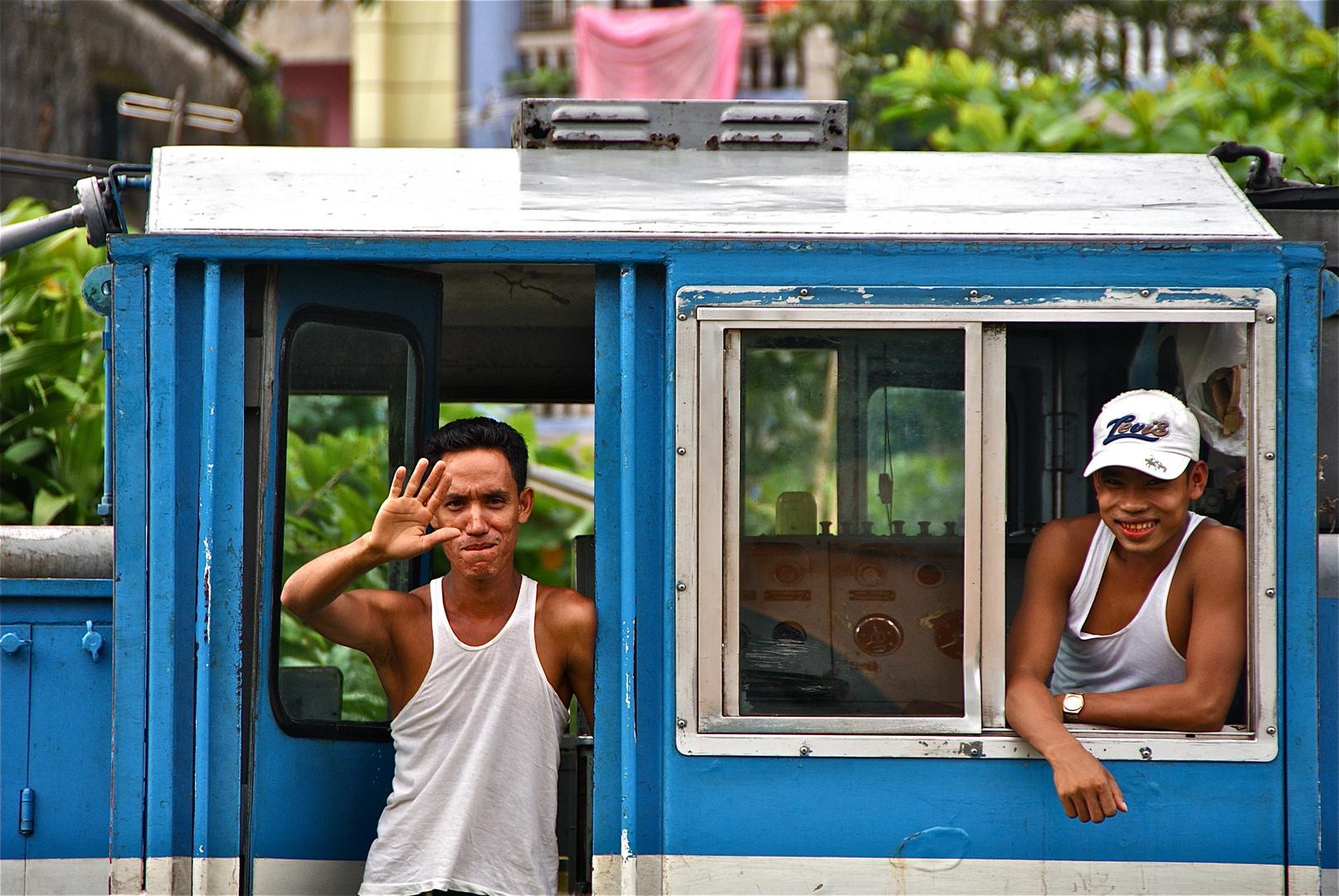 helden der burmesischen eisenbahn