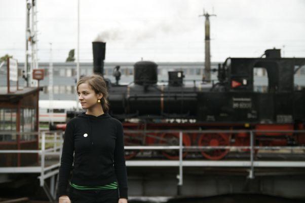 Helen 2