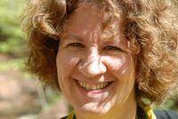 Helen Hoff