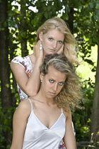 Helen und Roxanne_119