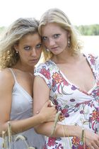 Helen und Roxanne_171