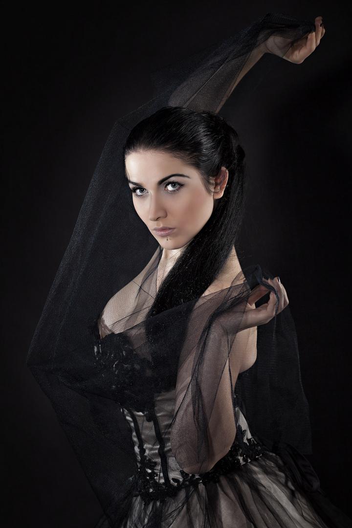 Helena (4)