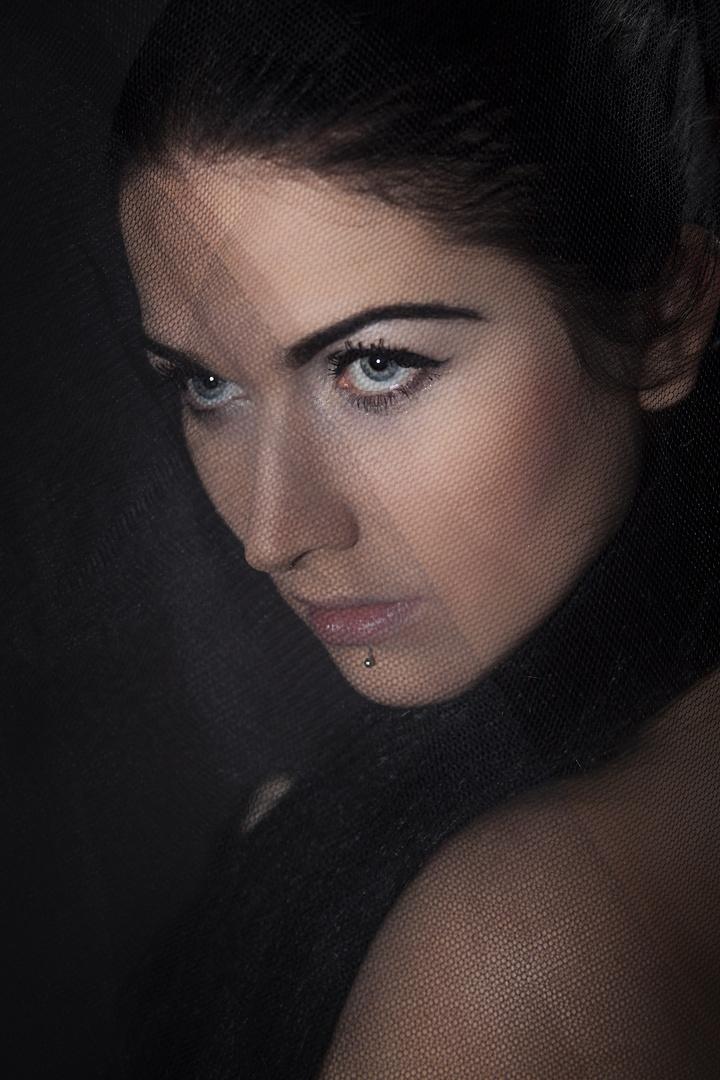 Helena (5)