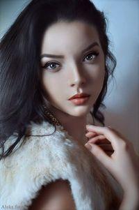 Helena Kelerowa