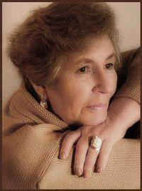 Helene Smirnow