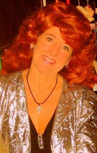 Helga Hoffmann59