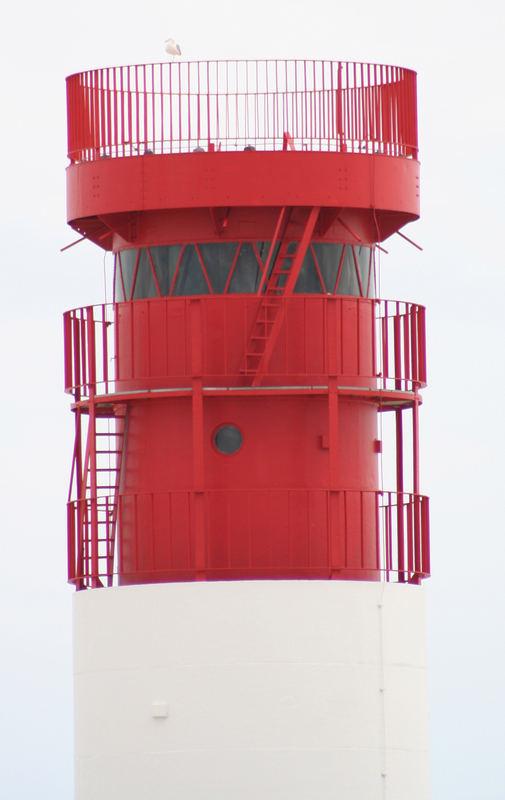 Helgoland Düne Nr. B 1326.1