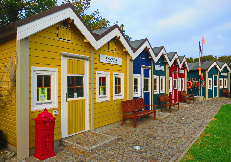 Helgoland Farben 4