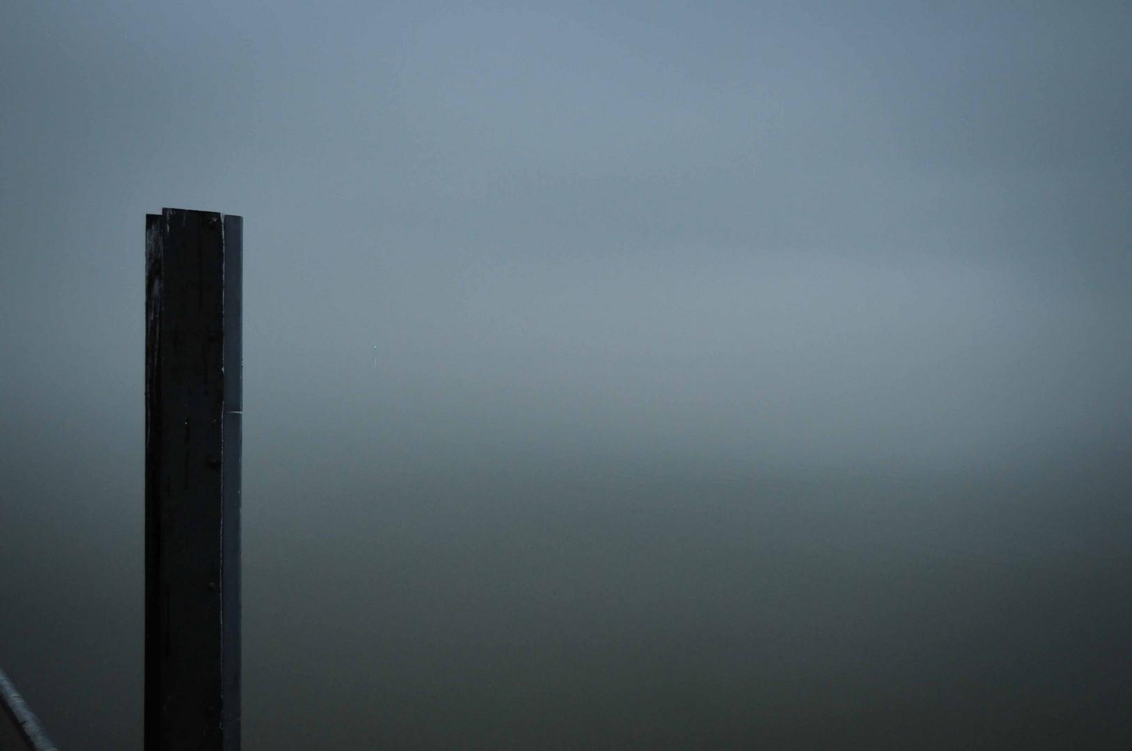 Helgolandkai