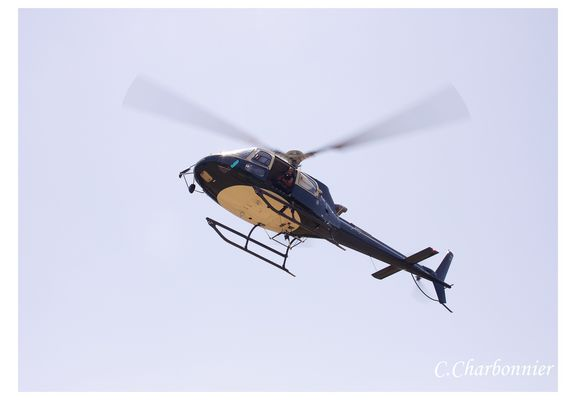 helicoptere 05