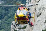 Helikopterrettung II...