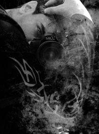 HeLL Dark