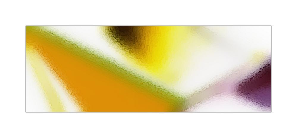 Helle Farben