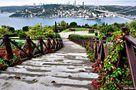 Hello Istanbul von Ayse Nalan Yasin