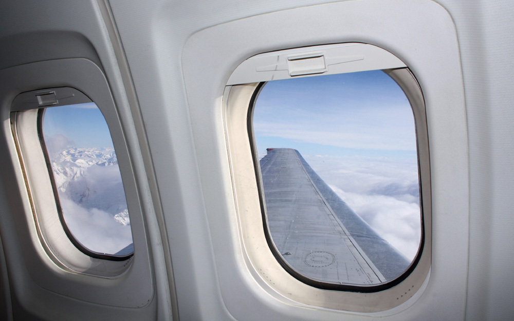 Hello,Goodbye MD-90